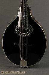 Eastman Mandolin MD404-BK NEW