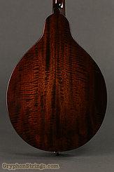 Eastman Mandolin MD404-BK NEW Image 2