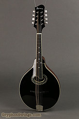 Eastman Mandolin MD404-BK NEW Image 3