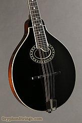 Eastman Mandolin MD404-BK NEW Image 5