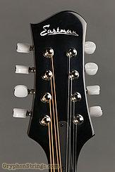 Eastman Mandolin MD404-BK NEW Image 6