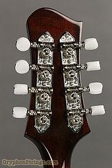 Eastman Mandolin MD404-BK NEW Image 7