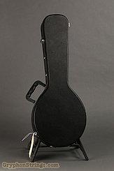 Eastman Mandolin MD404-BK NEW Image 8