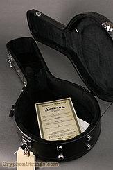 Eastman Mandolin MD404-BK NEW Image 9