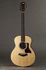 Taylor Guitar GS Mini-E Rosewood NEW Image 3
