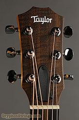 Taylor Guitar GS Mini-E Rosewood NEW Image 6