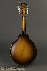 National Reso-Phonic Mandolin RM1 Vintage Mandolin, Maple, Steel Resophonic NEW Image 4