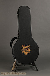 National Reso-Phonic Mandolin RM1 Vintage Mandolin, Maple, Steel Resophonic NEW Image 8