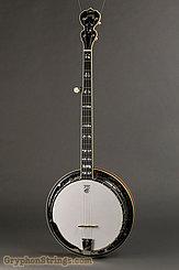 2014 Deering Banjo Calico Image 3