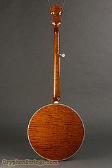 2014 Deering Banjo Calico Image 4