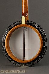 2014 Deering Banjo Calico Image 5