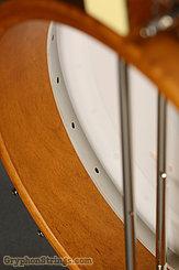 2014 Deering Banjo Calico Image 6
