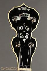 2014 Deering Banjo Calico Image 7
