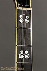 2014 Deering Banjo Calico Image 8