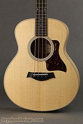 Taylor Bass GS Mini-e Maple Bass NEW