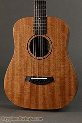 Taylor Guitar Baby Mahogany-e NEW