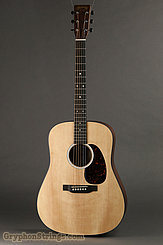 Martin Guitar D-10E NEW Image 3
