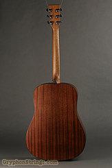 Martin Guitar D-10E NEW Image 4