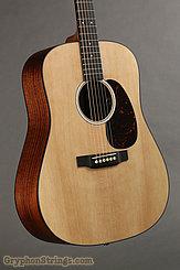 Martin Guitar D-10E NEW Image 5