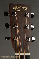 Martin Guitar D-10E NEW Image 6