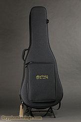 Martin Guitar D-10E NEW Image 8
