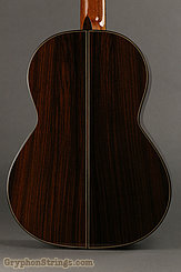 New World Guitar Player 628 Spruce NEW Image 2