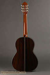 New World Guitar Player 628 Spruce NEW Image 4
