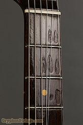 2016 Fender Guitar Ltd 50s Thinline Tele Relic Dirty Sonic Image 9