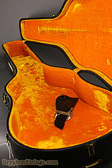 1963 Gibson Guitar L-4C sunburst Image 11