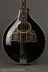 1905 Gibson Mandolin A-4