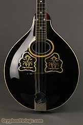 1905 Gibson Mandolin A-4 Image 1
