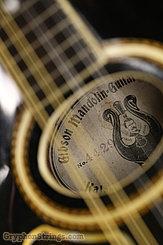 1905 Gibson Mandolin A-4 Image 10