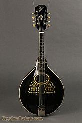 1905 Gibson Mandolin A-4 Image 3