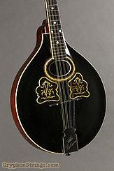 1905 Gibson Mandolin A-4 Image 5