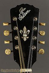 1905 Gibson Mandolin A-4 Image 7