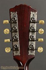 1905 Gibson Mandolin A-4 Image 8