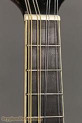 1905 Gibson Mandolin A-4 Image 9