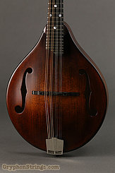 Eastman Mandolin MD505CC/n NEW
