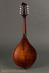 Eastman Mandolin MD505CC/n NEW Image 4