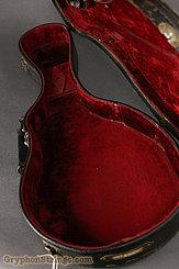 1914 Gibson Mandolin F-4 Sunburst Image 14
