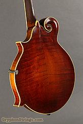 1914 Gibson Mandolin F-4 Sunburst Image 6
