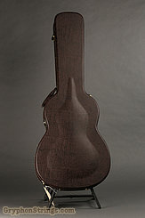 New World Guitar Player 650 Fingerstyle, Spruce NEW Image 9