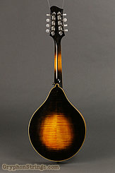 2012 Eastman Mandolin MD905 Image 4