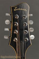 2012 Eastman Mandolin MD905 Image 6