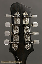2012 Eastman Mandolin MD905 Image 7