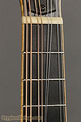 2012 Eastman Mandolin MD905 Image 8