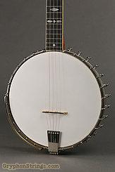 1925 RM Anderson Banjo Tubaphone #3