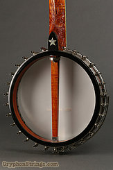 1925 RM Anderson Banjo Tubaphone #3 Image 2