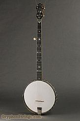 1925 RM Anderson Banjo Tubaphone #3 Image 3