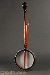1925 RM Anderson Banjo Tubaphone #3 Image 4